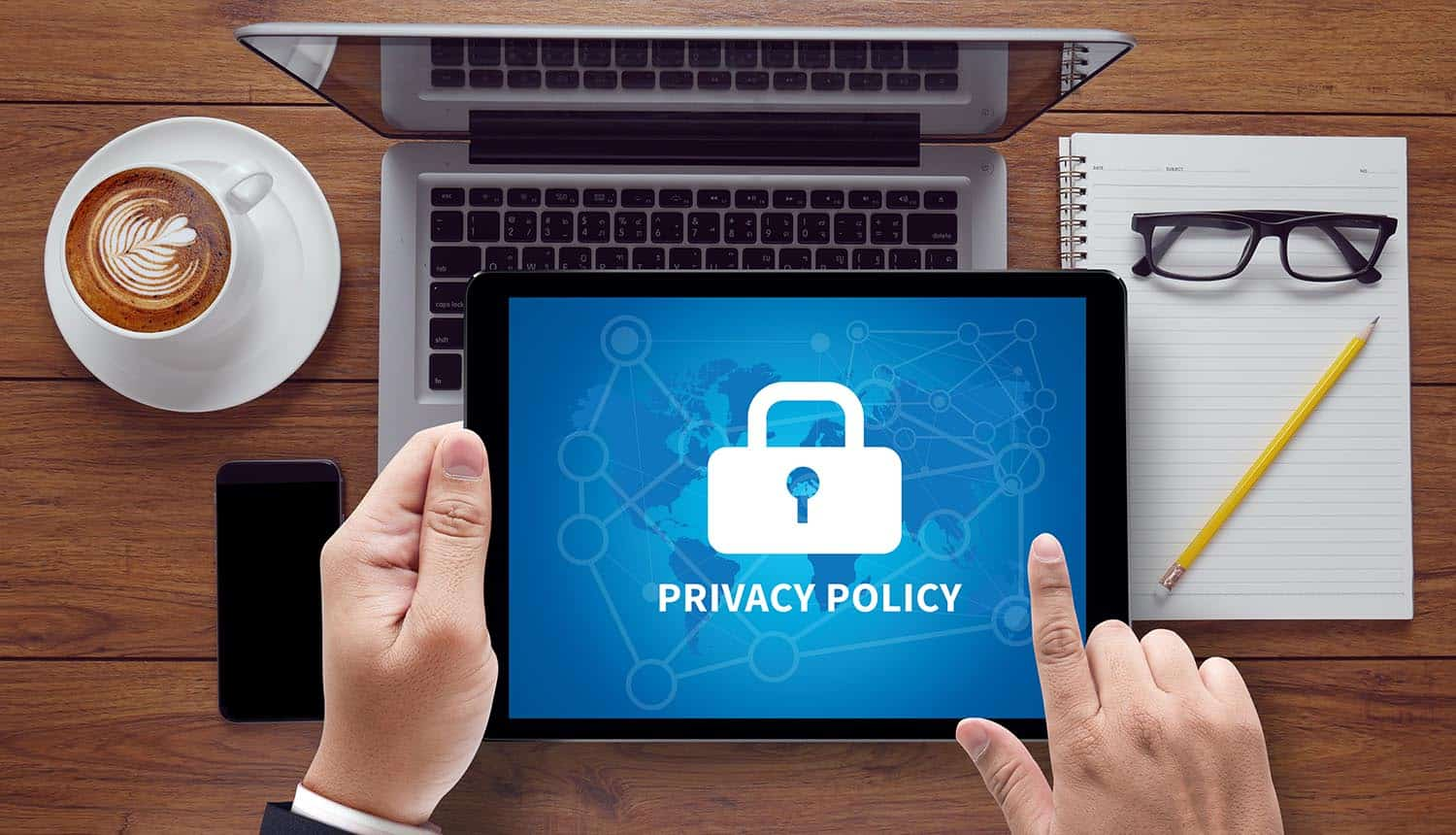 Online Privacy Policy >> Online Privacy Policies In Thailand Designing And