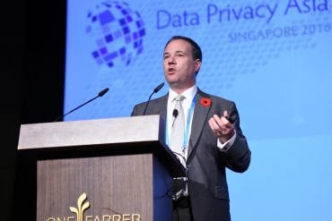 Privacy, Anonymity and De-Identification in the Age of Big Data