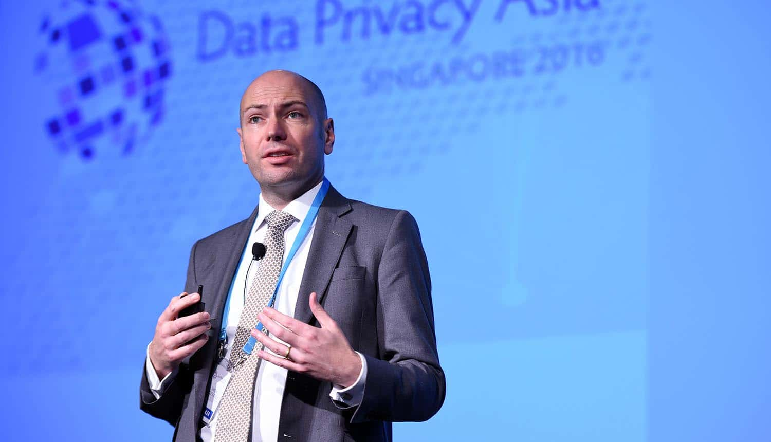 The Role of the Chief Privacy Officer in 2020