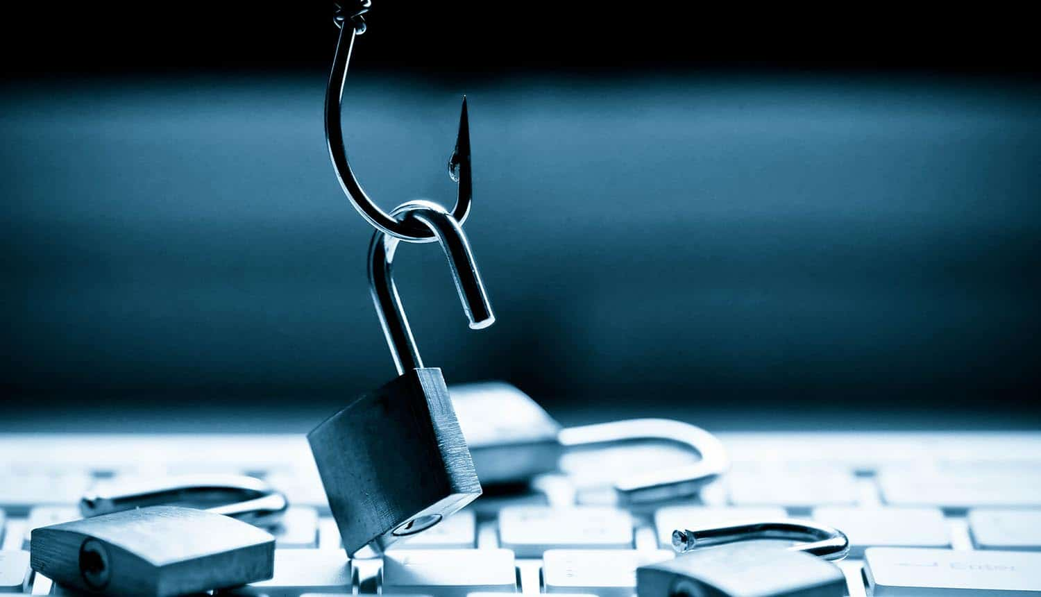 How-to-protect-your-business-from-phishing-scams_1500