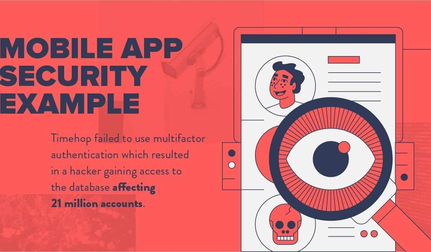 how-hackers-attack-mobile-apps example-timehop