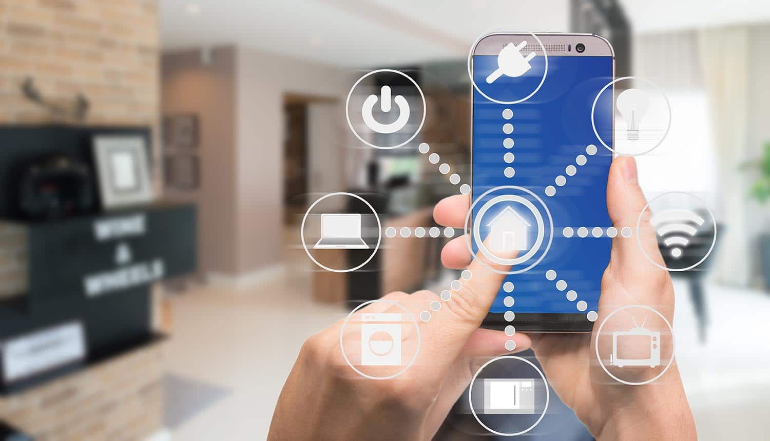 5 simple iot devices that can become entry points for