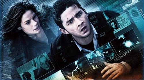 Movies That Can Help You Understand Data Privacy and Hacking