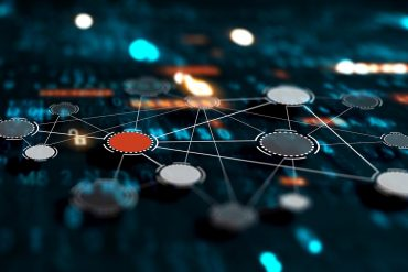 Secure communication and networking via Utopia peer-to-peer network