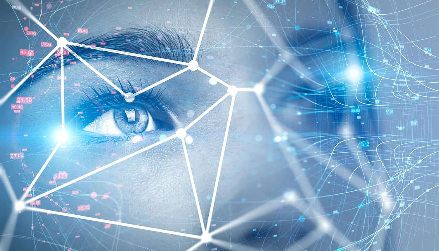 Privacy concerns about the use of facial recognition technology