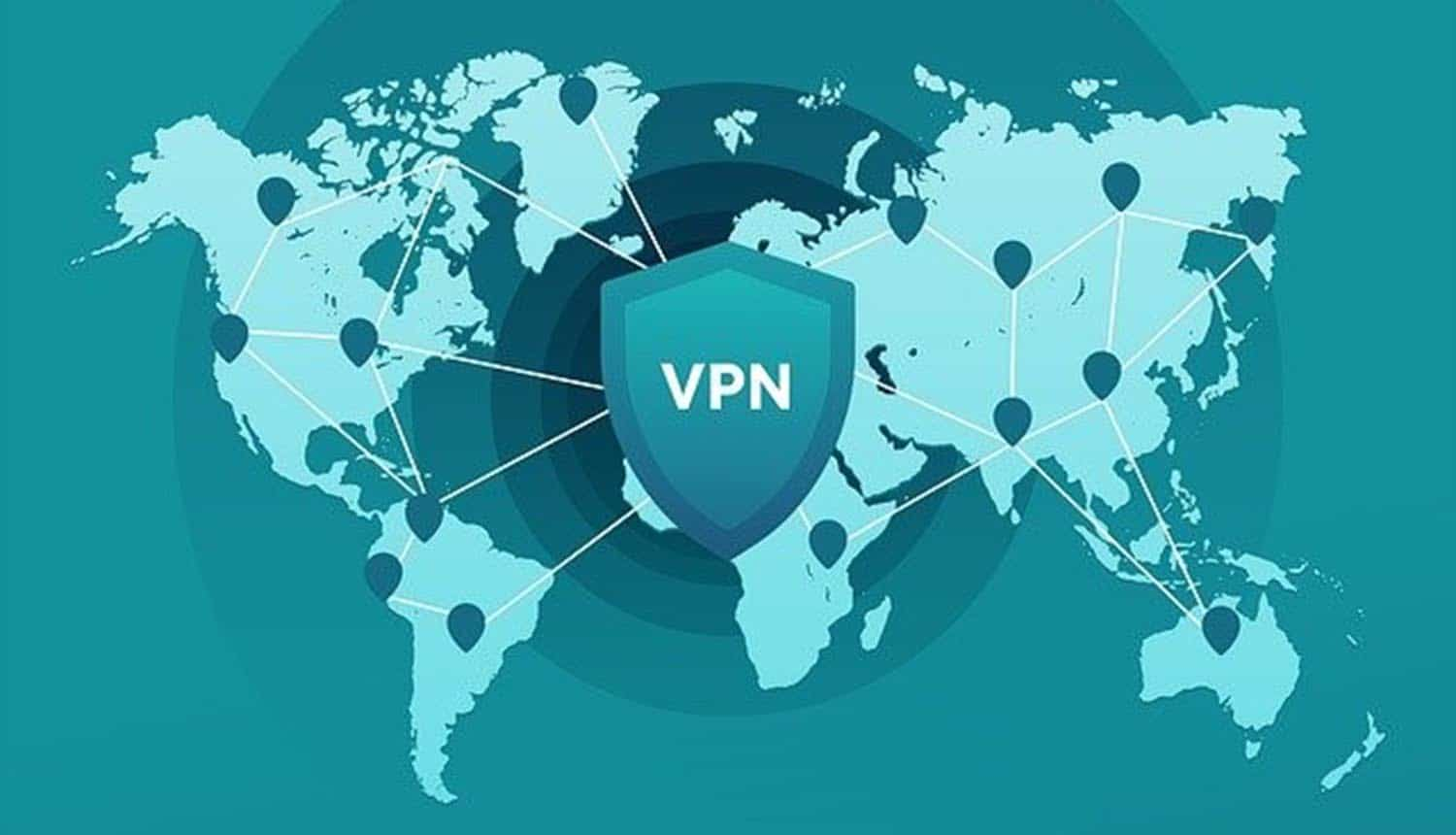VPNs Explained: How Do They Work?