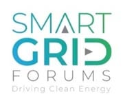 Smart Grid Cybersecurity 2020