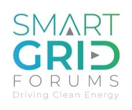 Smart Grid Cybersecurity 2020 | 6 – 8 October | Berlin, Germany