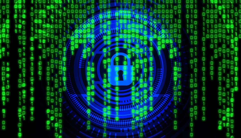 Virtual lock over bits and bytes