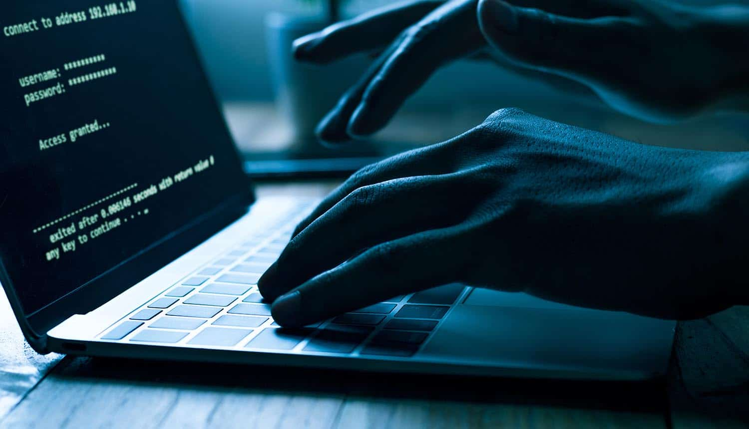 CISA Warns That Hackers Exploited Federal Agencies Through Pulse Connect Secure VPN Vulnerabilities